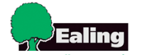 Ealing City Council (Reino Unido)