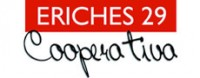 eriches29cooperativa_logo