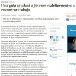 ABC.es 030713