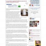 ElIberico.com 200614
