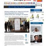 EuropaPress.es 220614