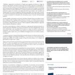 InformativoJuridico.com 040713 (GRUPO DIFUSION JURIDICA)