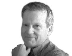 M. Paul Sahlberg