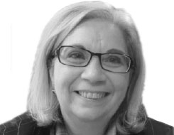 Mme Marisol Pastor